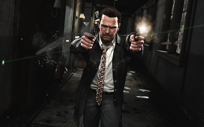 best-pc-games-under-1gb-ram-maxpayne2