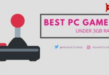 best-pc-games-under-3gb-ram