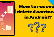 recover-deleted-contacts